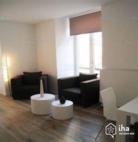 appartamenti a strasburgo affitti strasburgo per vacanze con iha privati