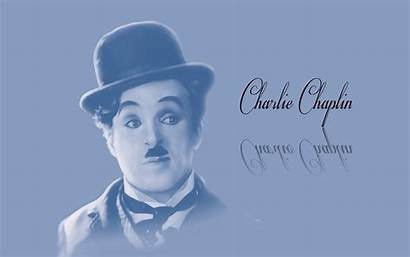 Charlie Chaplin Backgrounds Desktop