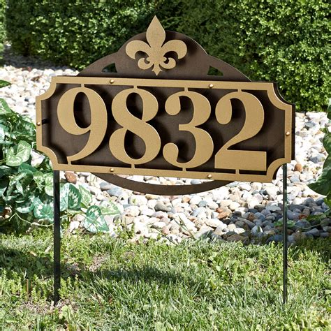 Address Plaques For Homes  Homesfeed. Automatic Stickers. History Signs Of Stroke. Melbourne Street Murals. Houston Astros Lettering. Business Card Signs. Elevator Murals. Texas A&m Decals. Stick Figure Stickers