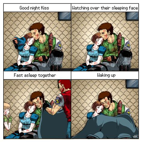 Meme Couple - gamer couple memes
