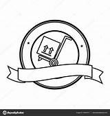 Truck Box Getdrawings Drawing sketch template