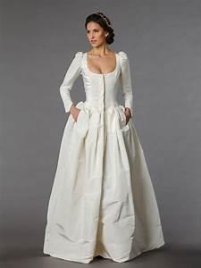 notordinaryfashion kate moss in vivienne westwood wedding With vivienne westwood wedding dress