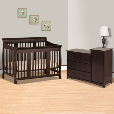 storkcraft tuscany crib storkcraft 2 tuscany nursery set favething 2575