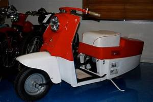 1000  Images About Scooter On Pinterest