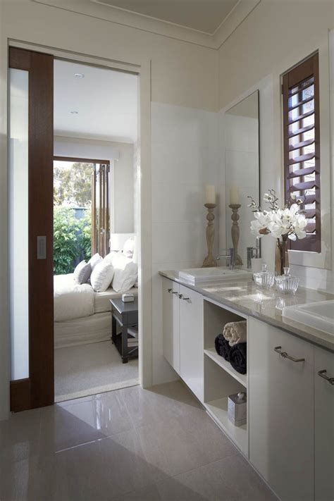 small ensuite bathroom renovation ideas ensuite serenity bathroom renovation ideas bathroom