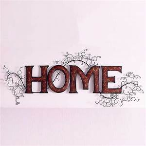 wall paintings for home decoration Archives - House Decor