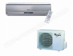 Climatiseur Mobile Pas Cher : vente climatiseur mobile achat climatiseurs fixes ubaldi ~ Dallasstarsshop.com Idées de Décoration
