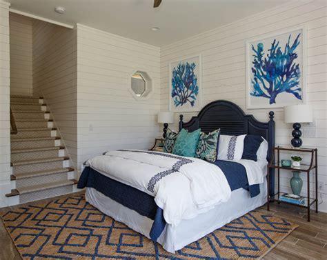Category: Coastal Decor   Home Bunch Interior Design Ideas