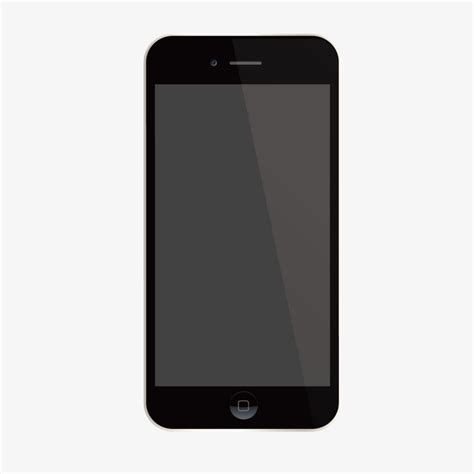 Iphone, Technology, Electronic Product, Computer Png And