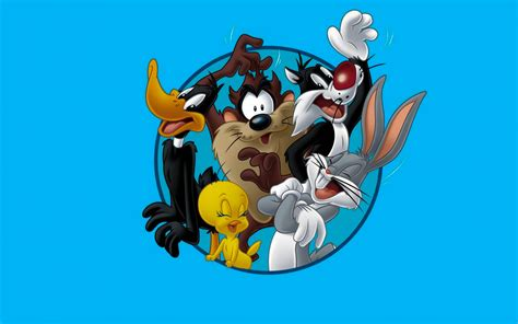 Bugs Bunny Awesome Hd Wallpapers High Resolution All
