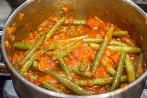 Feestelijk vegetarisch : eenvoudige en spectaculaire recepten