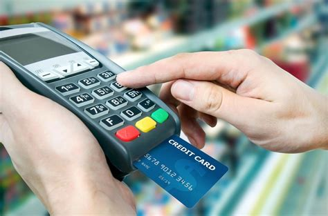 We did not find results for: Understanding Credit Card Fraud Laws in Illinois   Law Office of Howard J. Wise & Associates