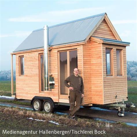 Gebrauchte Tiny Häuser by Die Besten 25 Kleine H 228 User Ideen Auf Kleine