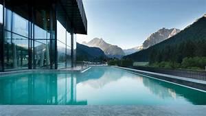 Hotel Con Piscina  Val Di Fassa  Trova Le Offerte Con La