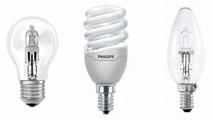Quelle Ampoule Led Choisir : ampoules ~ Melissatoandfro.com Idées de Décoration