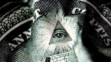 Anti Illuminati Songs by Anti Illuminati 2014