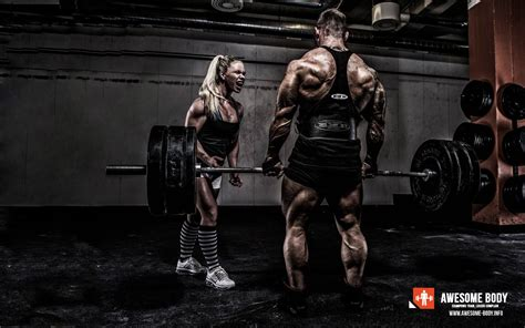 crossfit wallpapers  pictures
