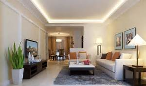 Fall Ceiling Design Living Room 3d 3d House Free 3d House Picture Wallpaper Ceiling Designs For Living Room European Style