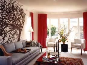 ideas for livingroom 15 living room design ideas