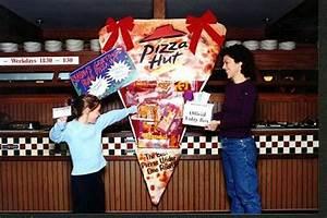 Restaurant Christmas Promotion Ideas & Holiday Traffic