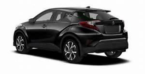 Toyota Chr Noir : toyota c hr base c hr 2018 montr al west island spinelli toyota pointe claire ~ Medecine-chirurgie-esthetiques.com Avis de Voitures