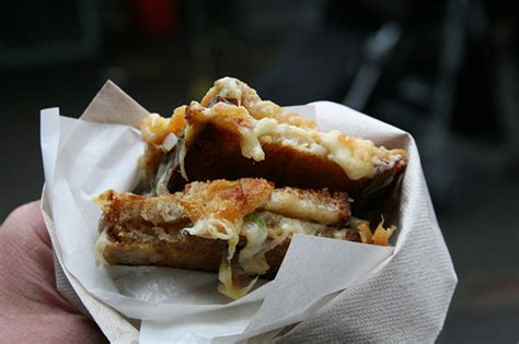 borough market grilled cheese kappacasein 39 s toasted cheese sandwich katie parla