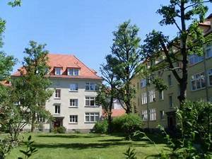 Wohnung Kaufen Dresden : 1 zimmer wohnung dresden u ere neustadt 1 zimmer wohnungen mieten kaufen ~ Markanthonyermac.com Haus und Dekorationen