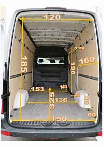 Transporter Mieten 500 Km Frei : g nstigen transporter mieten 123transporter ~ Orissabook.com Haus und Dekorationen
