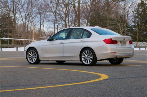 Bmw 3 Series Sedan Picture 2014 bmw 3 series f30 328d sedan picture 83586