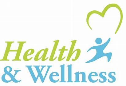 Wellness Health Logos Fair Session Community Club