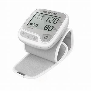 Life Fitness Blood Pressure Monitor Manual
