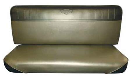 seat upholstery  pickup truck fff seat