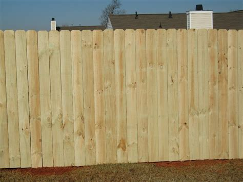 lowes wood privacy fence panels edoctor home designs