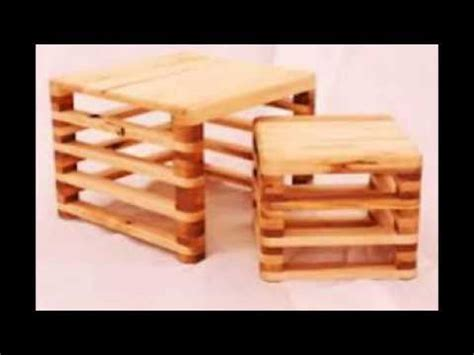 easy   wood crafts youtube