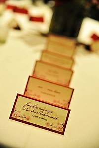 place card ideas wedding invitations photos by john With wedding invitations red bank nj