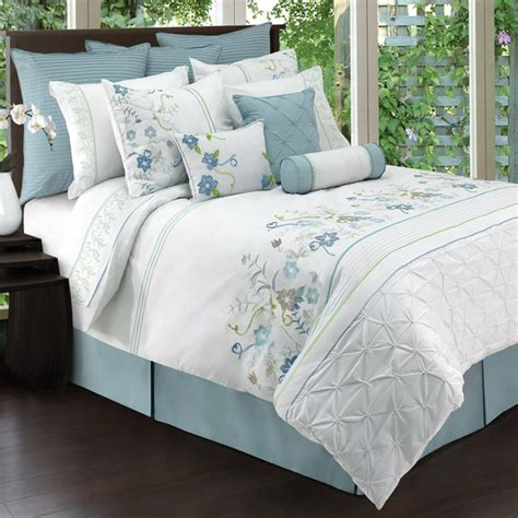 8 trendy bed linens in florals nidhi saxena s blog about