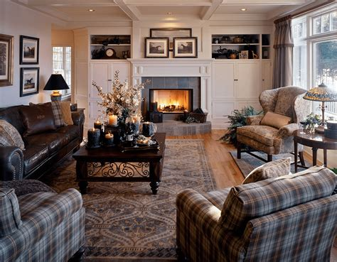 Cozy Living Room Inspiration by 21 Cozy Living Room Design Ideas