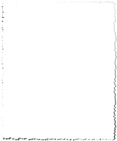 Library of picture royalty free stock sheet paper png ...