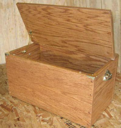 beginner simple wood projects kids wood