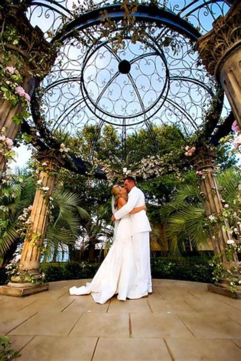 bentwater  lake conroe weddings  prices  wedding