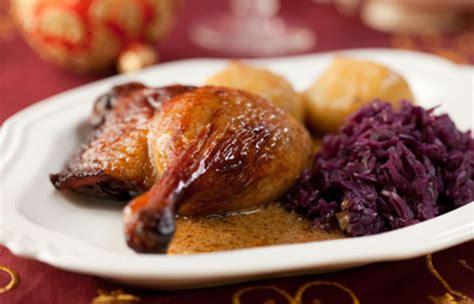 cuisiner des cuisses de canard cuisses de canard et pommes de terre recettes cookeo