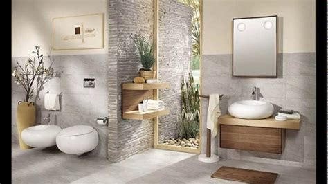Zen Bathroom Design by Zen Bathroom Design