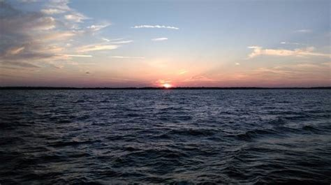 Boat Tours Jacksonville Fl by Island Boat Tours Jacksonville All You Need To
