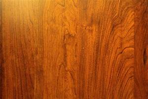 Oak Wood Floor Texture And Free Wood Textures Wood Texture