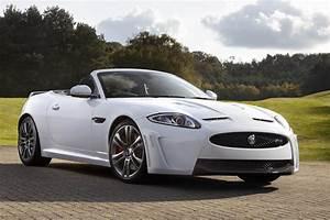 Jaguar Rs : photo exterieur jaguar xk rs cabriolet et photo interieur jaguar xk rs cabriolet ~ Gottalentnigeria.com Avis de Voitures