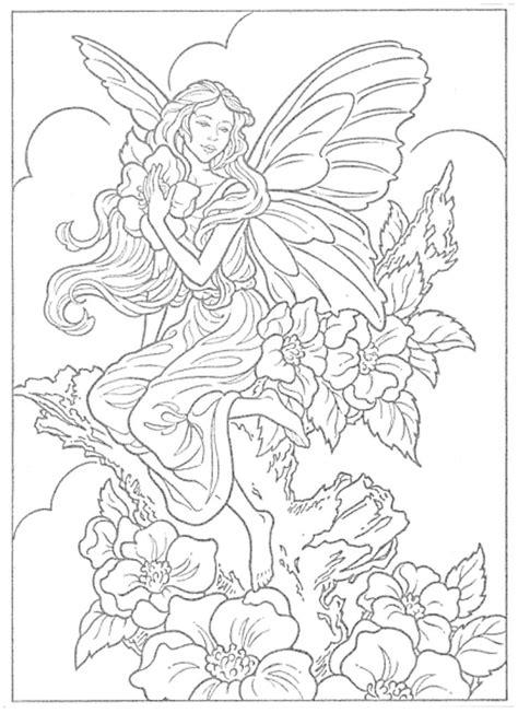 639 best coloring pages images by windgl 246 ckchen zaubernuss