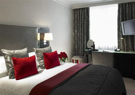 cavendish london compare deals