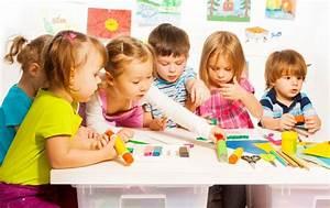 Jeux Enfant 4 Ans : les jeux p dagogiques en maternelle ~ Dode.kayakingforconservation.com Idées de Décoration