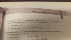 Reibungskoeffizient Berechnen : gleichungen mit winkelfunktionen zeigen bsp sin 2 alpha ~ Themetempest.com Abrechnung