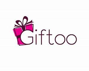 Giftoo Designed by heyheykermit BrandCrowd
